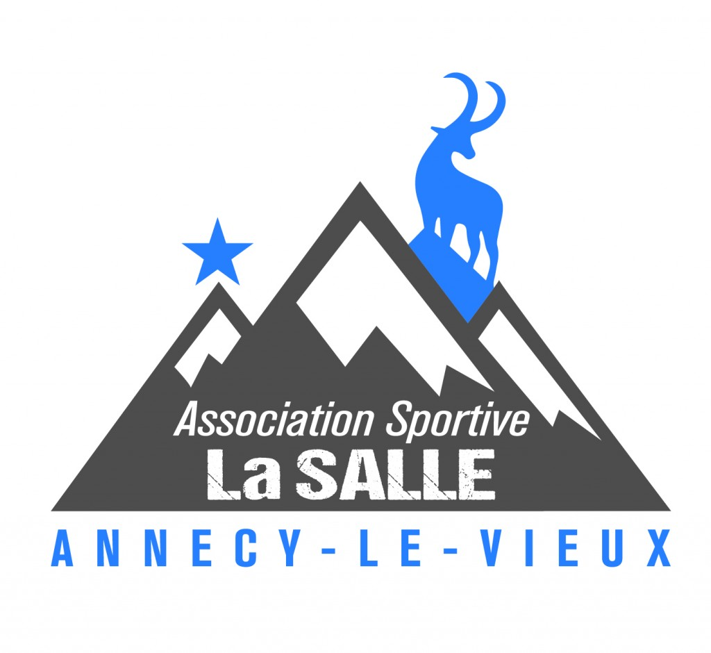 logo_AS-ANNECY-03