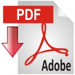 Image-PDF-Fleche